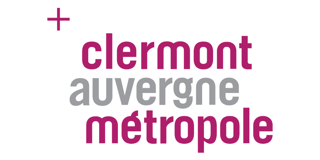 Geovelo Smartcity Clermont
