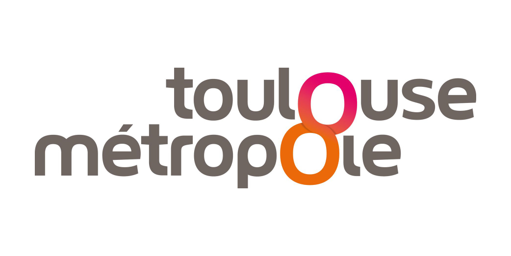 Geovelo Smartcity Toulouse