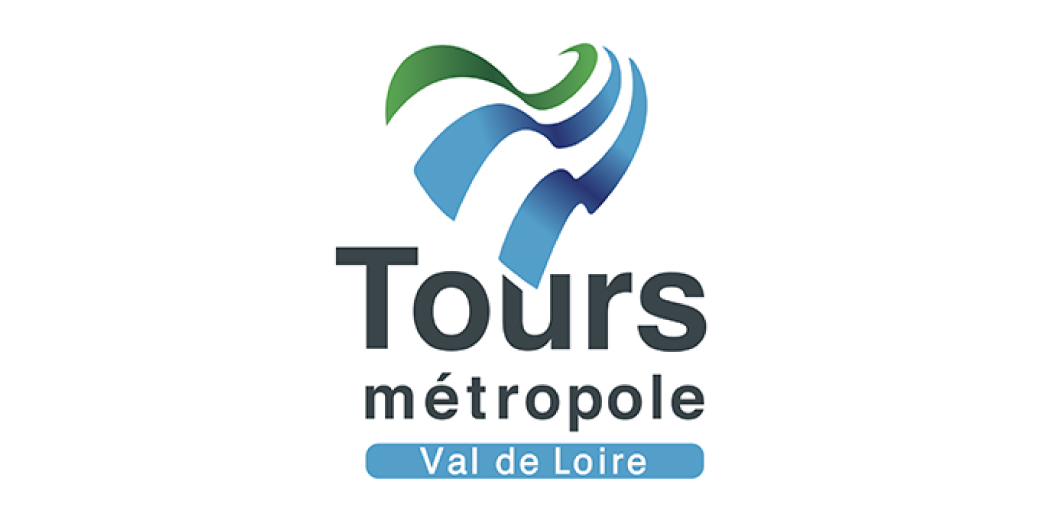 Offre Geovelo Smartcity Tours