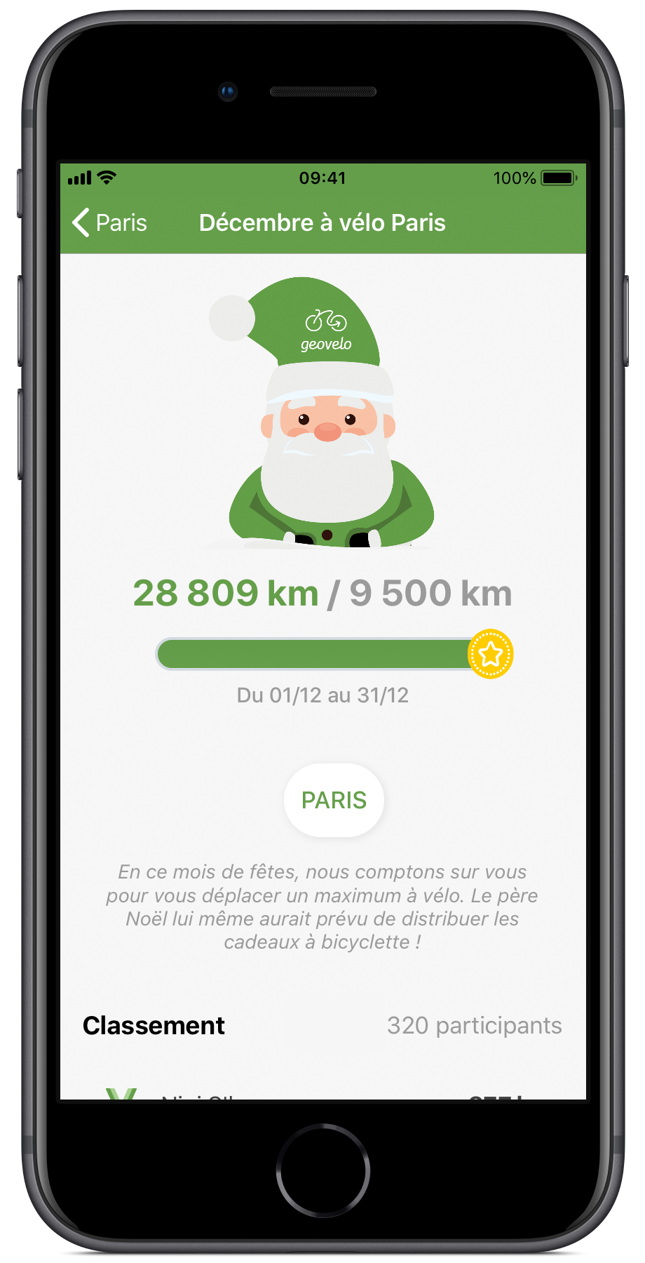 https://www.geovelo.fr/blog/communautes-geovelo-place-aux-challenges/